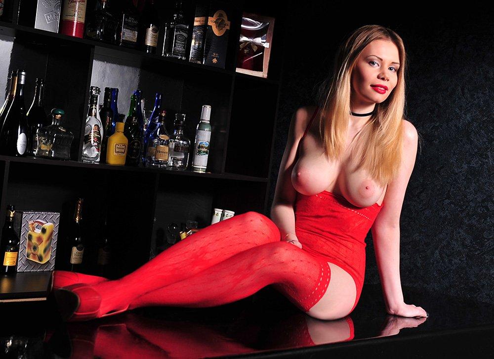 проститутки индивидуалки красногорска